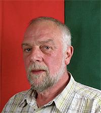 Gert Nordklitgaard
